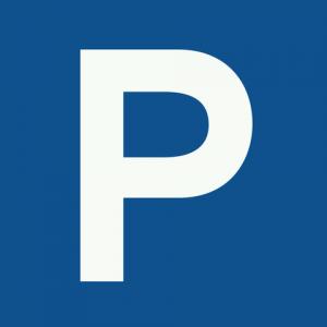 Parkeren in Rotterdam